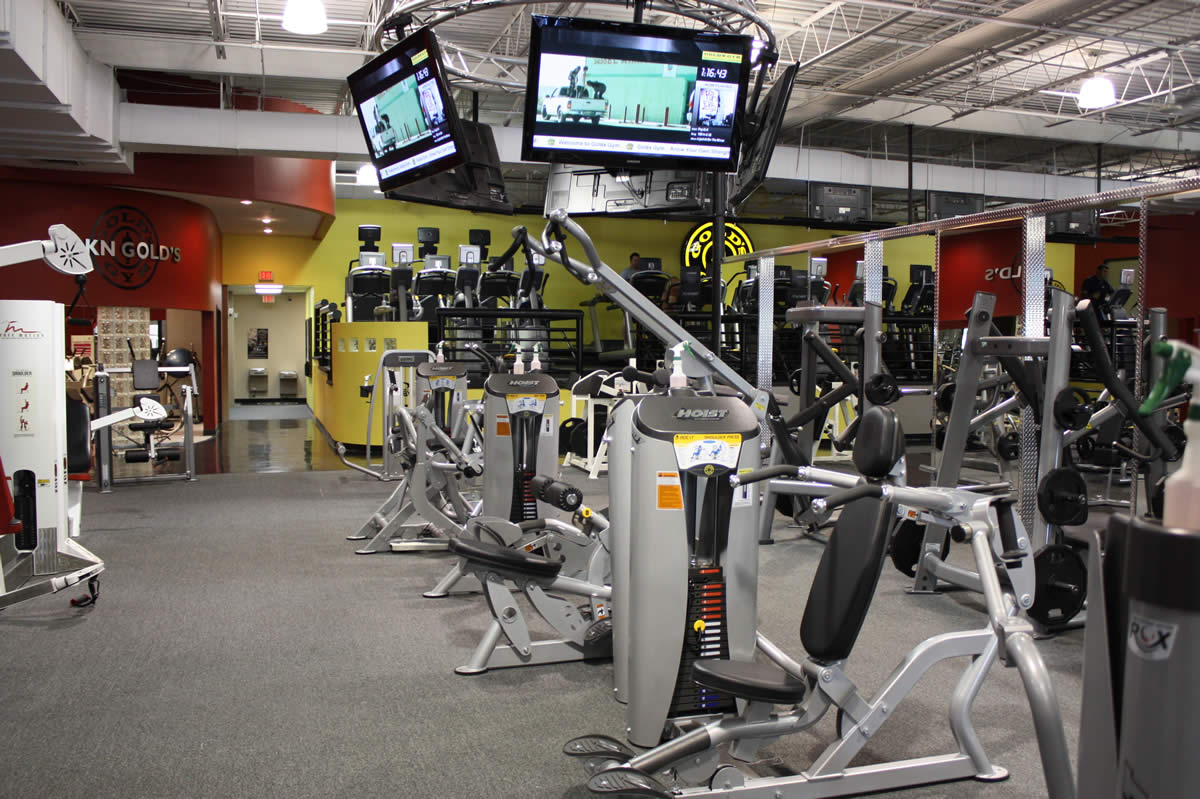golds gym gastonia nc | anotherhackedlife.com