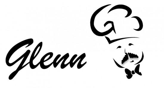 Glenn signature