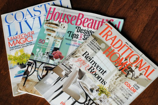 magazines1 - ABBE