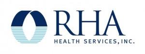 RHAhealth