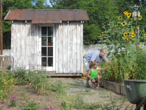 GA community garden pic low res FEATURED