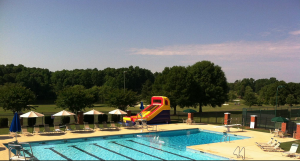 9 Gaston County Pools To Get Your Splash On! - Gaston Alive Magazine