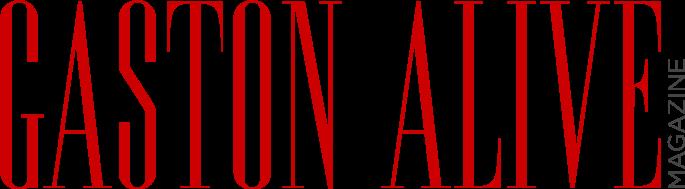 Gaston Alive Magazine